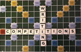 SKS    Back to School    Creative Writing Competition