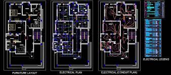 2 bhk house design plan n design