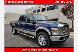 used ford trucks for sale in tennessee used ford f 250 duty for sale in tn edmunds