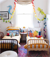 unisex kids rooms inspirational home decorating gallery to unisex