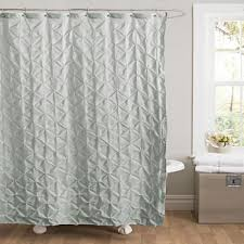 Lush Decor Shower Curtains Shower Curtains for Bed & Bath JCPenney