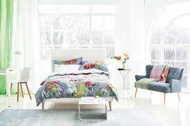 designers guild pearsons of enfield