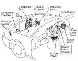 mazda astina wiring diagram with simple pics 49803 linkinx com