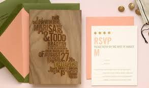 chicago wedding invitations brady invitation custom gallery anticipate invitations