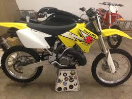 100 250 motocross bikes for sale 2015 ktm 350 xcf w test