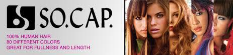 socap hair extensions hair extensions é salon service hair salon