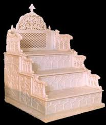 design for home temple