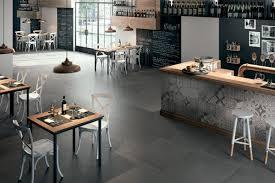 carrelage moderne cuisine carrelage avenue lanester spécialiste du carrelage à lorient