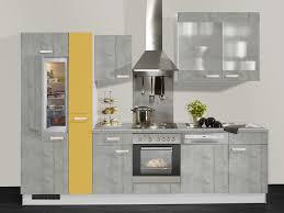 küche mit e geräten pino küche mit e geräten und apothekerschrank küchenexperte