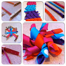 hair bows galore bows galore hair bows hair bow and diy bow