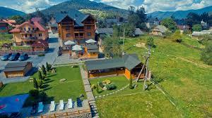 hotel forest house tatariv ukraine booking com