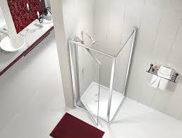 Infold Shower Doors Infold Door Quality Shower Door Merlyn Infold Shower Door