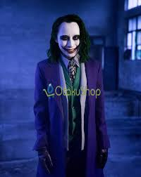 online get cheap jokers halloween costumes aliexpress com