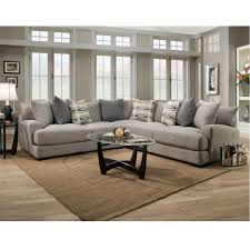 large chaise lounge sofa ottomans sectional with ottoman bed sectional couch ikea sofa