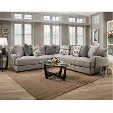 ikea sofa chaise lounge ottomans sectional with ottoman bed sectional couch ikea sofa