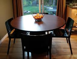 Custom Cool Kitchen Table Sets For Small Spaces Cabinets Design - Cool kitchen tables