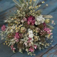 Dried Flower Arrangements Dried Flowers Bouquets U2014 Marifarthing Blog Inspiration Of Dried
