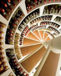 in floor wine cellar wine style guide best new cellar solutions food u0026 wine