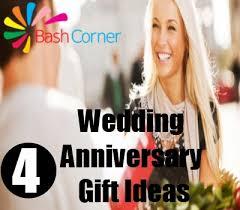 husband anniversary gift wedding anniversary gifts wedding anniversary gift ideas for