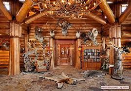 log cabin home interiors log home interior decorating ideas inspiring nifty log home