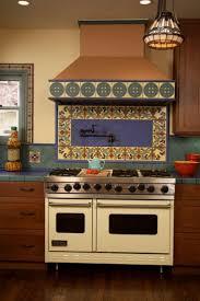 Spanish Style Kitchen Cabinets 63 Best Viking Sub Zero U0026 Wolf Images On Pinterest Dream