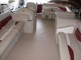 Nautolex Marine Vinyl Flooring Installation by Vinyl Flooring For Pontoon Boats Flooring Designs