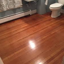 superior hardwood floors flooring 19 winter st reading ma
