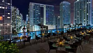 area 31 downtown miami restaurants kimpton epic hotel
