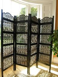 Moroccan Room Divider Moroccan Screens Room Dividers And Frames Maroque