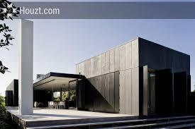 minimalist architecture characteristics 85074857 image of home