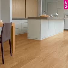Quick Step Rustic Oak Laminate Flooring Step Eligna Natural Varnished Oak
