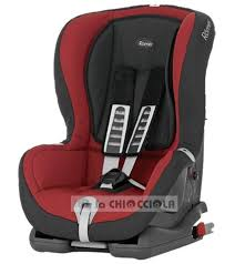 best 25 britax romer duo plus ideas on britax duo