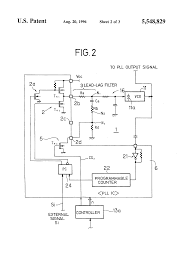 scintillating dual battery isolator wiring diagram photos wiring