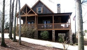 farmhouse plans wrap around porch barn style house plans with wrap around porch luxamcc