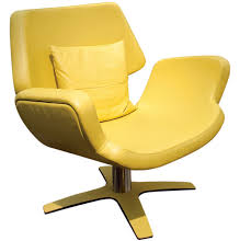 Designer Chairs For Living Room Yellow Modern Chair Crimson Waterpolo