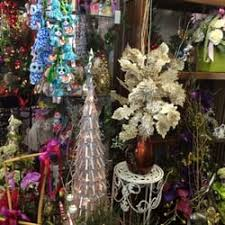 Hilo Flowers - floral mart hawaii 23 photos u0026 10 reviews florists 738