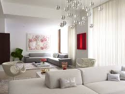 Apartment Home Decor 30 Awesome Wall Art Ideas Tutorials House Simple Interior Design