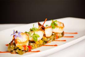 cuisine gastronomique restaurant cuisine gastronomique ancienne ecurie alencon 61
