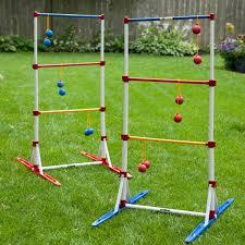 ladder golf entertainment ideas pinterest ladder golf