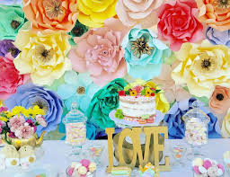 bridal tea party flower bridal tea party bridal shower ideas themes
