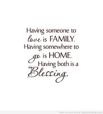 Quotes On Home Design by Cute Quotes About Family Love Cute Family Quotes Quotesgram