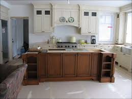 100 kitchens with 2 islands rustic kitchen area with 2
