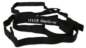 eno hammock best black friday deals eno atlas hammock tree straps