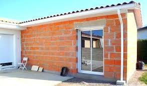 chambre annexe extension chambre extension chambre extension dune maison en