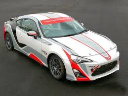 toyota sports car list sport car list car