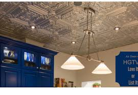 Wood Slat Ceiling System by Ceiling Wonderful Armstrong Commercial Ceiling Tiles Lobby