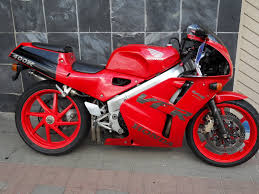 honda vfr honda vfr 400 google search bikes cars pinterest honda vfr