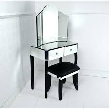 Unfinished Pine Bedroom Furniture by Side Table Unfinished Pine Bedside Cabinets Unfinished Pine