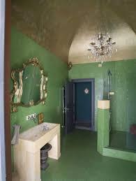 green bathroom decorating ideas green bathroom design complete ideas exle