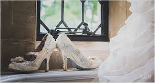 wedding shoes irregular choice wedding at horwood house